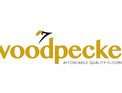 Woodpecker Wood Flooring for Sale in Surrey